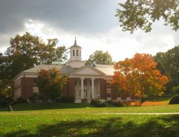 Amherst College Writing Service: Buy Cheap Essay Papers