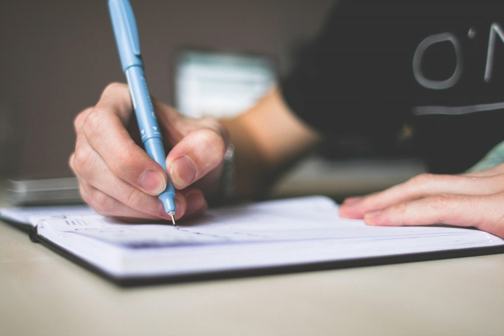 Dissertation types of research cheap papers