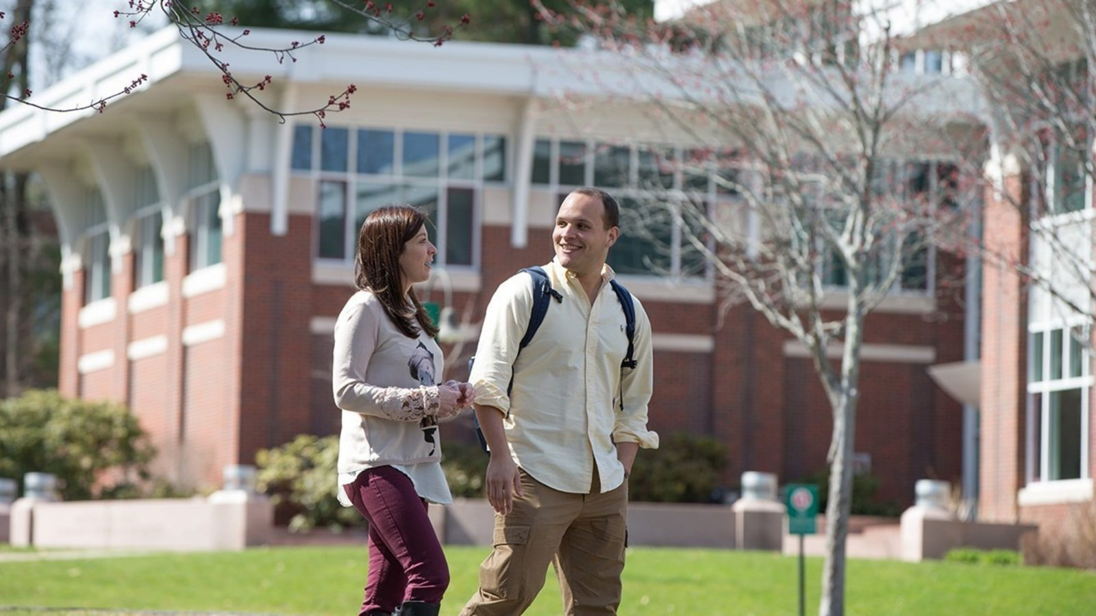 Babson College Writing Service: Buy an Cheap Essay Papers