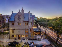 Boston University Writing Service: Buy Cheap Essay Paper Online
