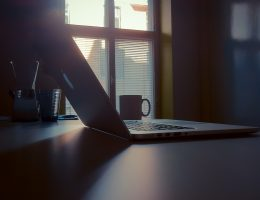 Buy Business Plan Online Cheap USA Writing Service Near Me