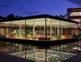 Claremont McKenna College Writing Service: Buy Essay Papers