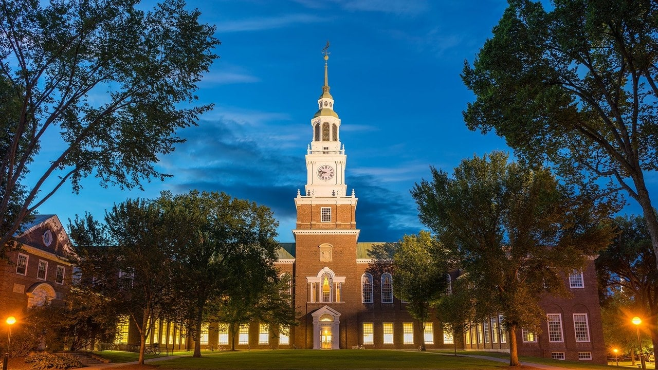 Dartmouth College Writing Service: Buy Cheap Essay in Hanover