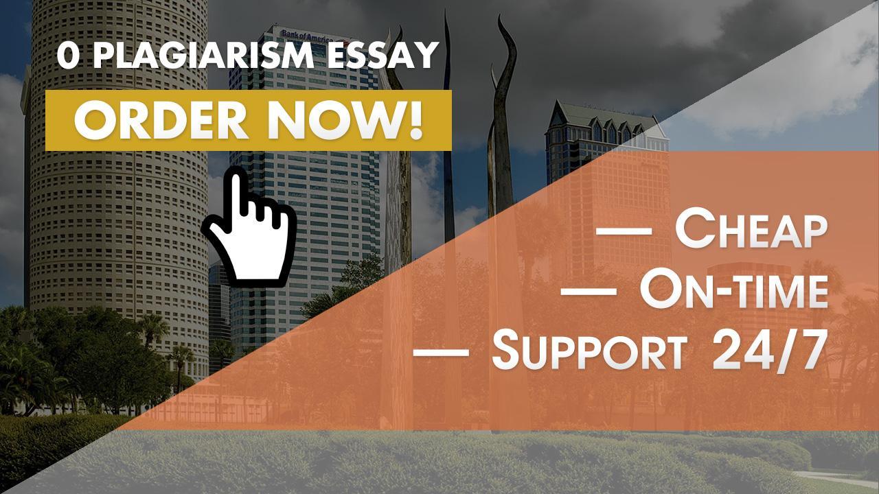 Volunteerism essay service
