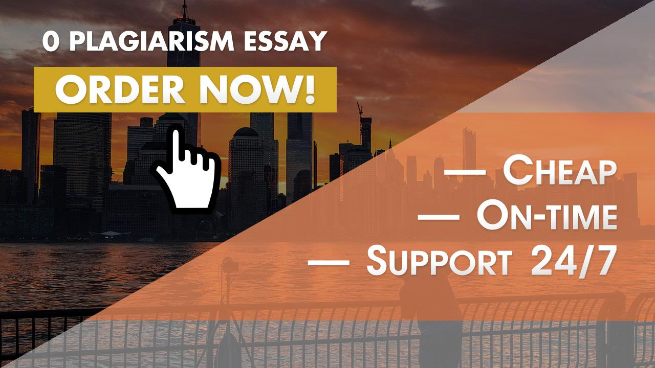 Best website to buy essay online