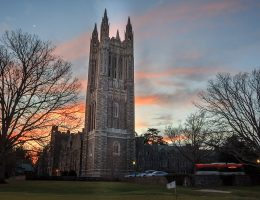 Princeton University Writing Service: Buy Cheap Essay Papers