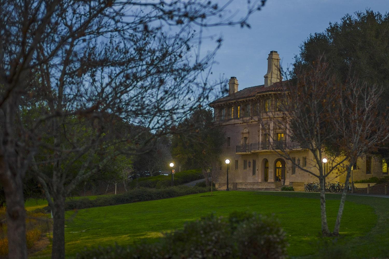 Stanford University Writing Service: Buy 100% Original Essay