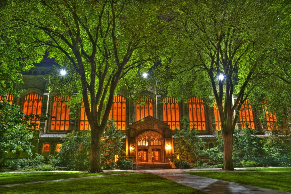University of Michigan Writing Service: Buy 100% Original Essay