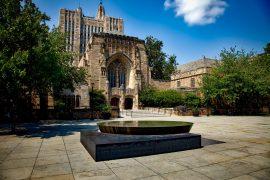 Yale University Writing Service: Buy Cheap & Original Essay Paper
