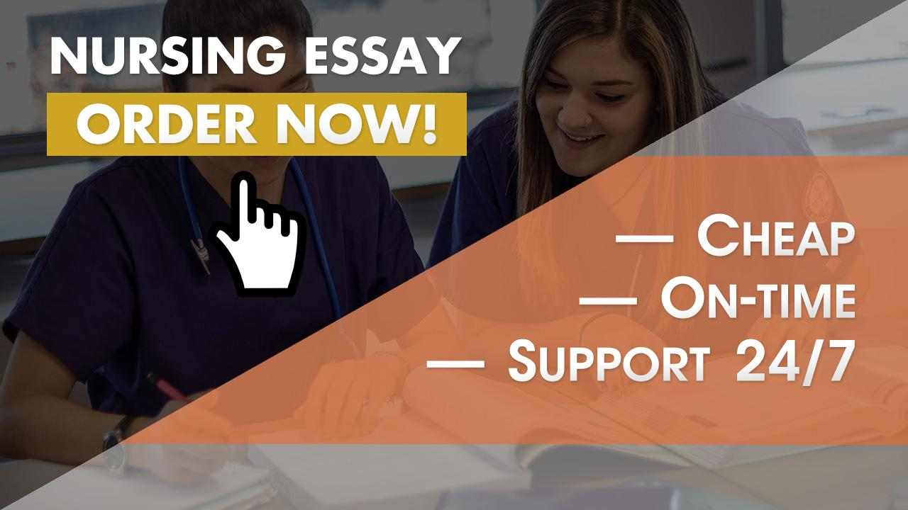 Best website to buy nuring essay online