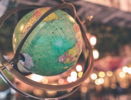 Geography Writing Service: Buy a Cheap Geography Paper