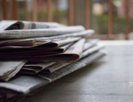 Journalism Writing Service: Buy a Cheap Mass Communication Paper