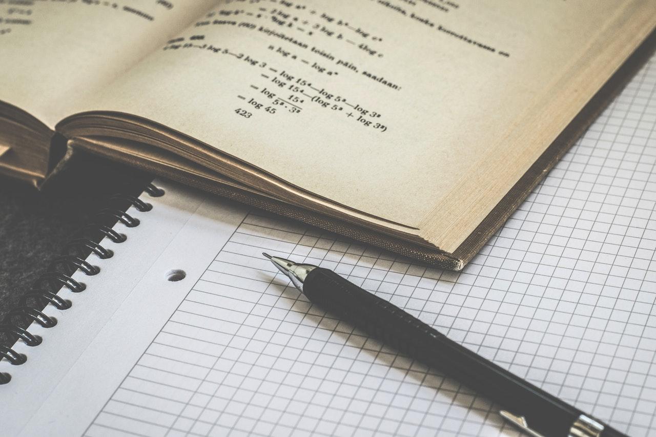 Mathematics Writing Service: Buy a Cheap Mathematics Paper Online