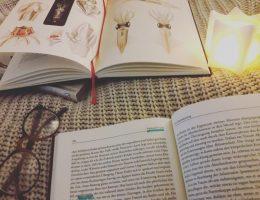 Psychology Writing Service: Buy a Cheap Psychology Paper Online